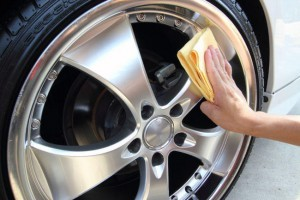 Auto Detailing Louisville KY