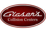 Glasers Collision Centers